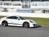 first-drive-kw-isuspension-on-porsche-991-carrera-s-012