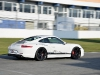 first-drive-kw-isuspension-on-porsche-991-carrera-s-013