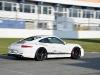 first-drive-kw-isuspension-on-porsche-991-carrera-s-013