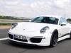 first-drive-kw-isuspension-on-porsche-991-carrera-s-014