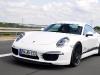 first-drive-kw-isuspension-on-porsche-991-carrera-s-014