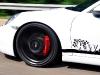 first-drive-kw-isuspension-on-porsche-991-carrera-s-015