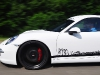 first-drive-kw-isuspension-on-porsche-991-carrera-s-016