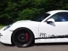 first-drive-kw-isuspension-on-porsche-991-carrera-s-016
