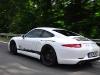 first-drive-kw-isuspension-on-porsche-991-carrera-s-018