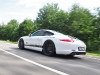 first-drive-kw-isuspension-on-porsche-991-carrera-s-019