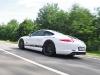 first-drive-kw-isuspension-on-porsche-991-carrera-s-019
