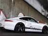 first-drive-kw-isuspension-on-porsche-991-carrera-s-020