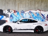 first-drive-kw-isuspension-on-porsche-991-carrera-s-022