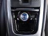 first-drive-kw-isuspension-on-porsche-991-carrera-s-023