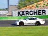 first-drive-kw-isuspension-on-porsche-991-carrera-s-024