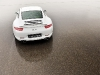 First Drive SpeedArt SP91-R Porsche 991 Carrera S 005