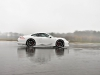 First Drive SpeedArt SP91-R Porsche 991 Carrera S 009