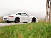 First Drive SpeedArt SP91-R Porsche 991 Carrera S 015