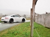 First Drive SpeedArt SP91-R Porsche 991 Carrera S 016