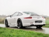 First Drive SpeedArt SP91-R Porsche 991 Carrera S 019