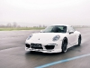 First Drive SpeedArt SP91-R Porsche 991 Carrera S 022