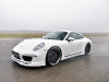 First Drive SpeedArt SP91-R Porsche 991 Carrera S 023