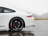 First Drive SpeedArt SP91-R Porsche 991 Carrera S 002