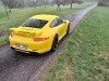 First Drive TechArt Program for 2012 Porsche 911 (991) 004