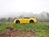 First Drive TechArt Program for 2012 Porsche 911 (991) 003