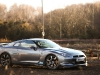 First Drive Tuned 2010 Nissan GT-R with 620hp 001