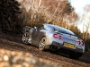 First Drive Tuned 2010 Nissan GT-R with 620hp 002