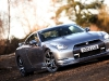First Drive Tuned 2010 Nissan GT-R with 620hp 004