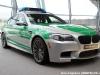 BMW-M5-polizei-01