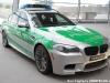 BMW-M5-polizei-02