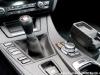 BMW-M5-polizei-05