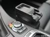 BMW-M5-polizei-06