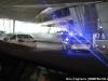 BMW-M5-polizei-07