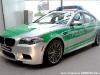BMW-M5-polizei-12