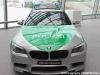 BMW-M5-polizei-13