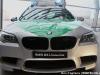 BMW-M5-polizei-14
