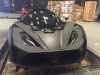 ktm-x-bow-gt4-front