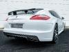 First Live Images Onyx Concept Porsche Panamera GST Edition