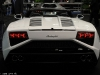 first-live-pictures-2013-lamborghini-gallardo-spyder-facelift-001
