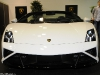 first-live-pictures-2013-lamborghini-gallardo-spyder-facelift-002