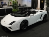 first-live-pictures-2013-lamborghini-gallardo-spyder-facelift-004