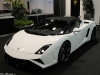 first-live-pictures-2013-lamborghini-gallardo-spyder-facelift-008