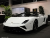 first-live-pictures-2013-lamborghini-gallardo-spyder-facelift-009