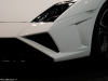 first-live-pictures-2013-lamborghini-gallardo-spyder-facelift-010