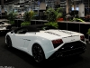 first-live-pictures-2013-lamborghini-gallardo-spyder-facelift-014