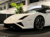first-live-pictures-2013-lamborghini-gallardo-spyder-facelift-015