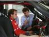 First Official Details Ferrari F150