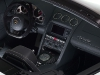 First Pictures 2013 Lamborghini Gallardo Spyder Facelift