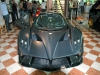 First Pictures Pagani Zonda R Evo 004