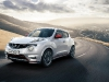 first-production-nissan-juke-r-revealed-001